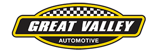 Great Valley Automotive